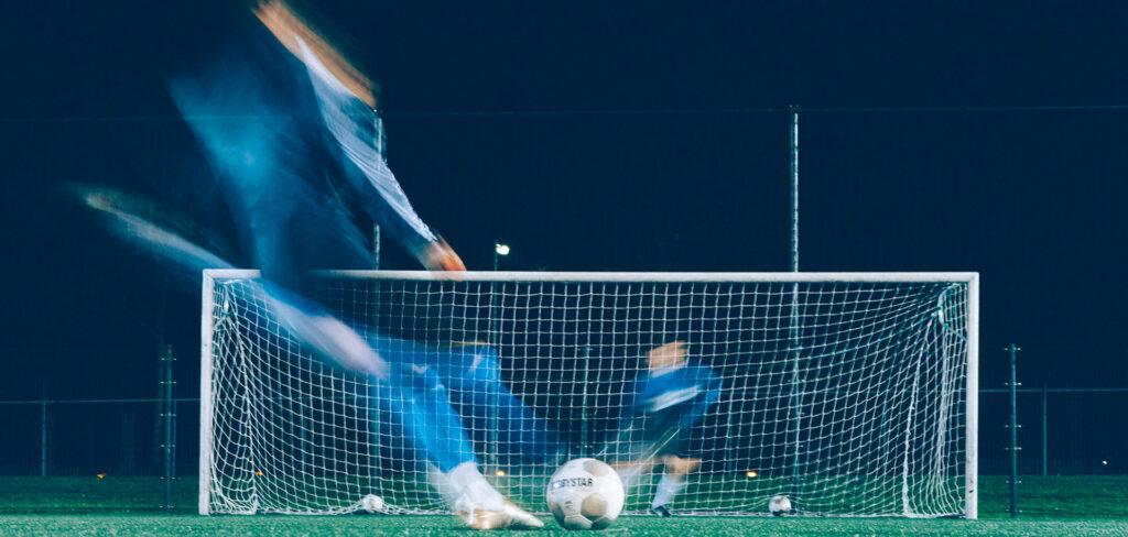 blog football background
