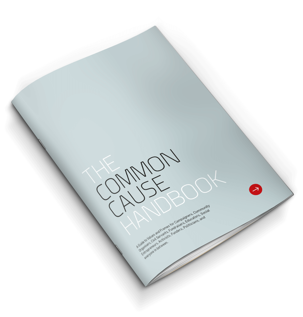 CC_Handbook cover