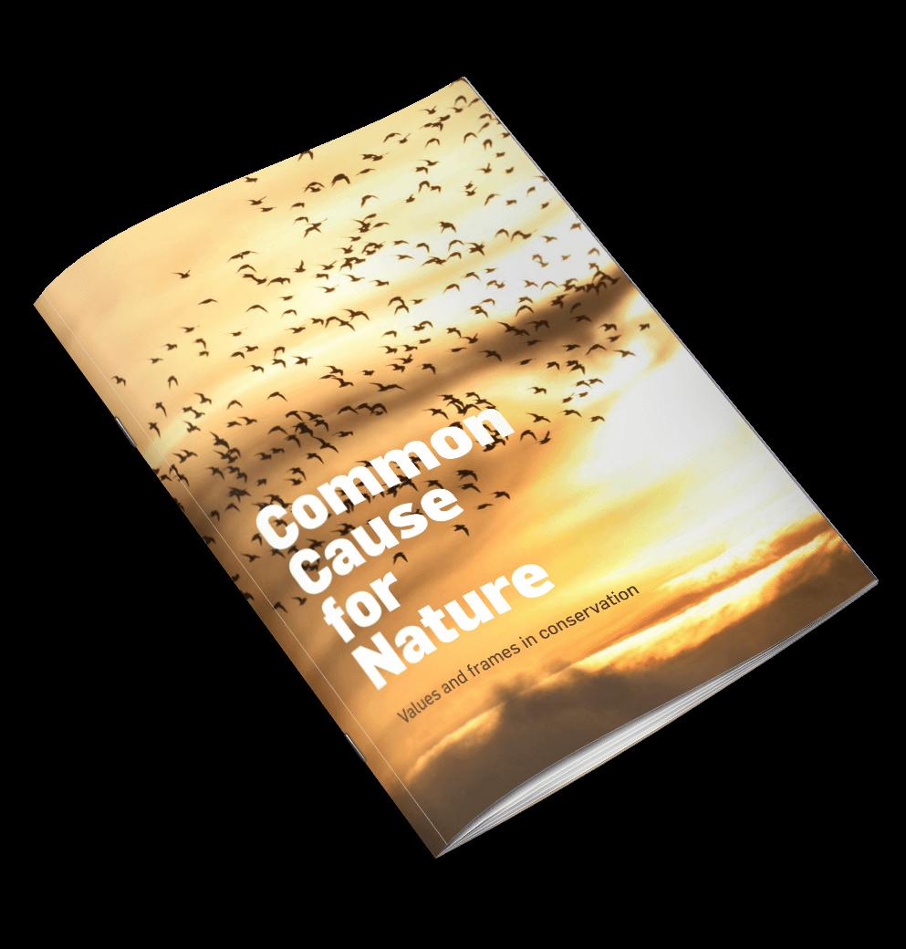 CC_Nature cover