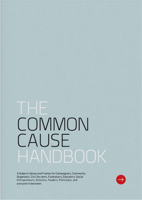 The CC Handbook resource